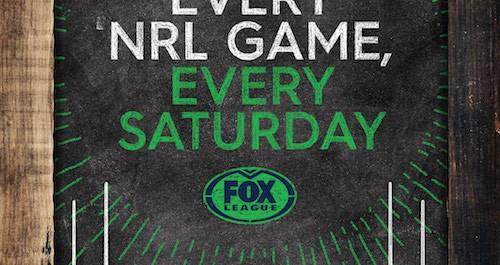 FSV_Saturday_NRL_16x9_vert