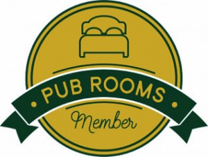 Pub Rooms Logo_MEMBER COLOUR